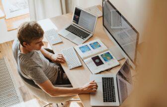 施工管理もCADを勉強した方がいい【無料で勉強する方法も解説】