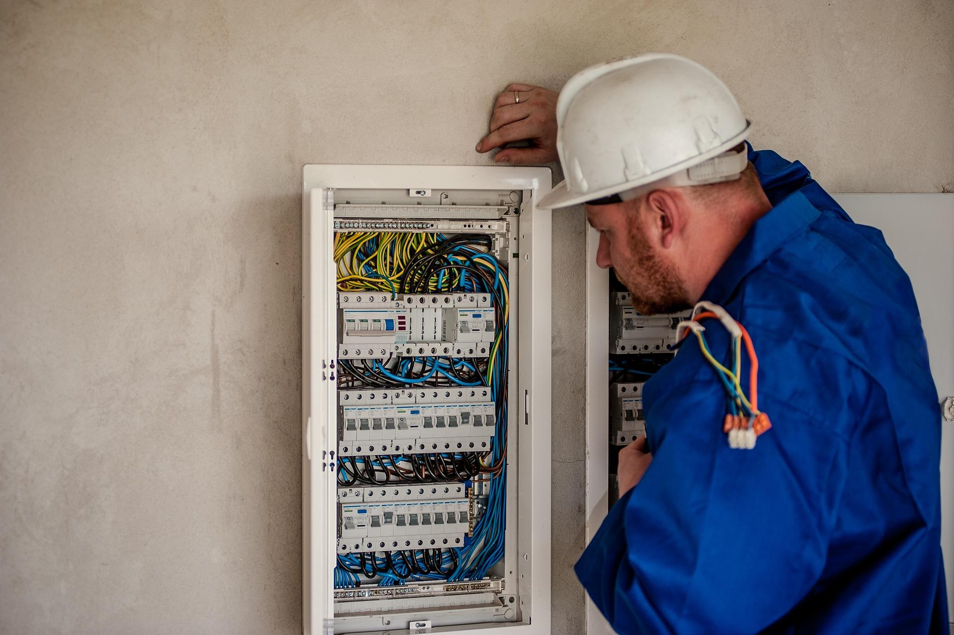 マンション改修施工管理技術者以外でおすすめの資格