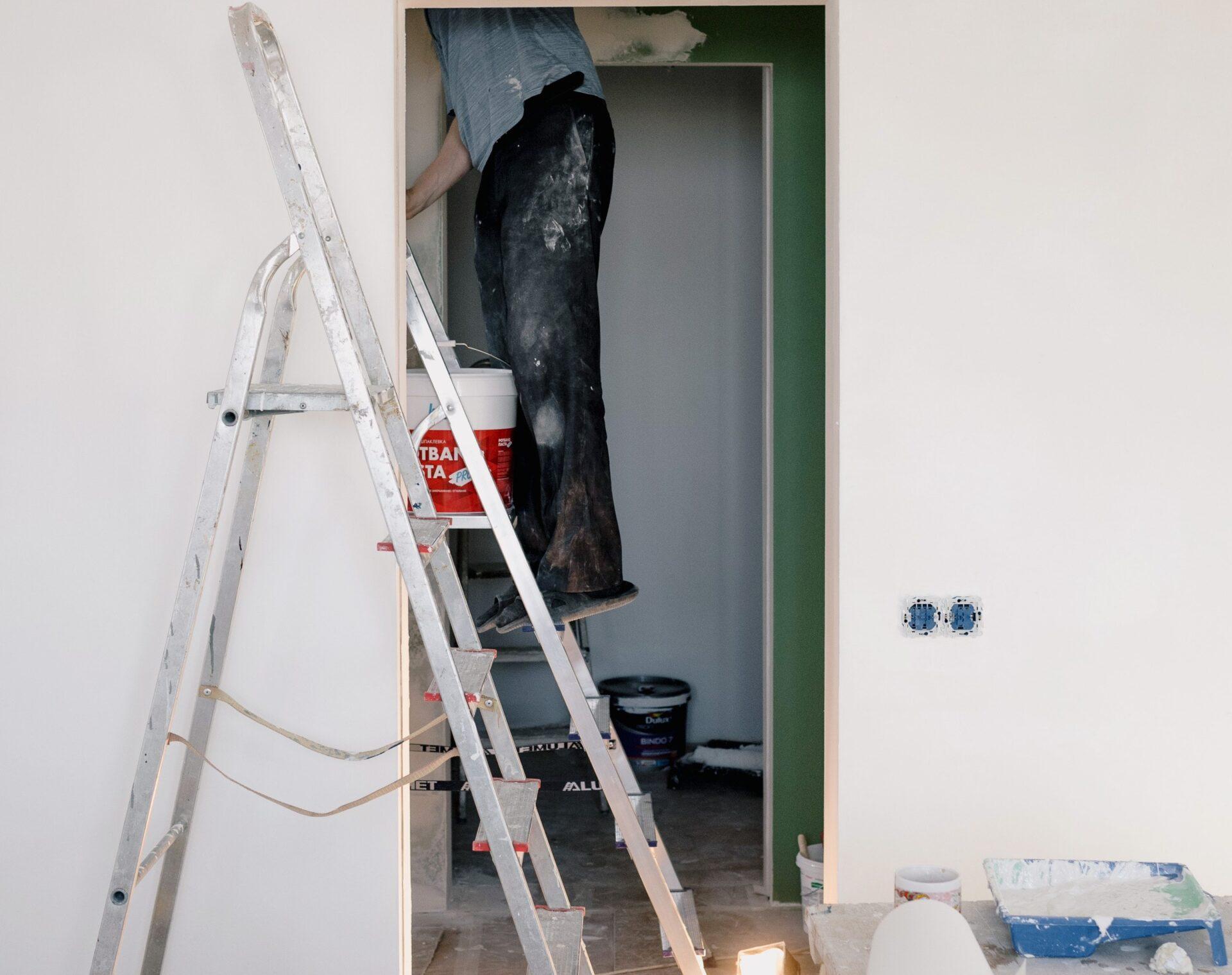 マンション改修施工管理技術者とは