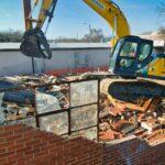 解体工事施工技士資格試験の難易度【できれば講習会に参加しよう】
