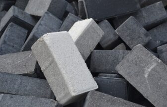 建築コンクリートブロック工事士の試験内容【難易度は高くない】