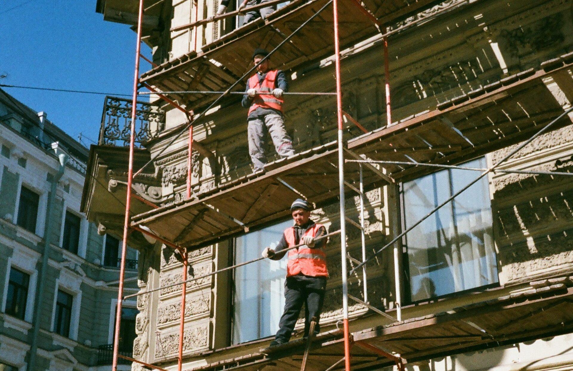 まとめ【建築コンクリートブロック工事士を取得してキャリアップしよう】
