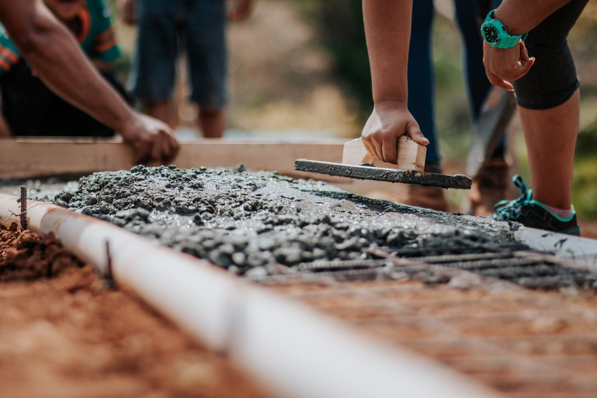 建築コンクリートブロック工事士と併せて取得したい資格3選