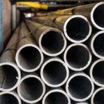鋼管杭施工管理士の検定試験の内容を解説【合格率は4割くらい】