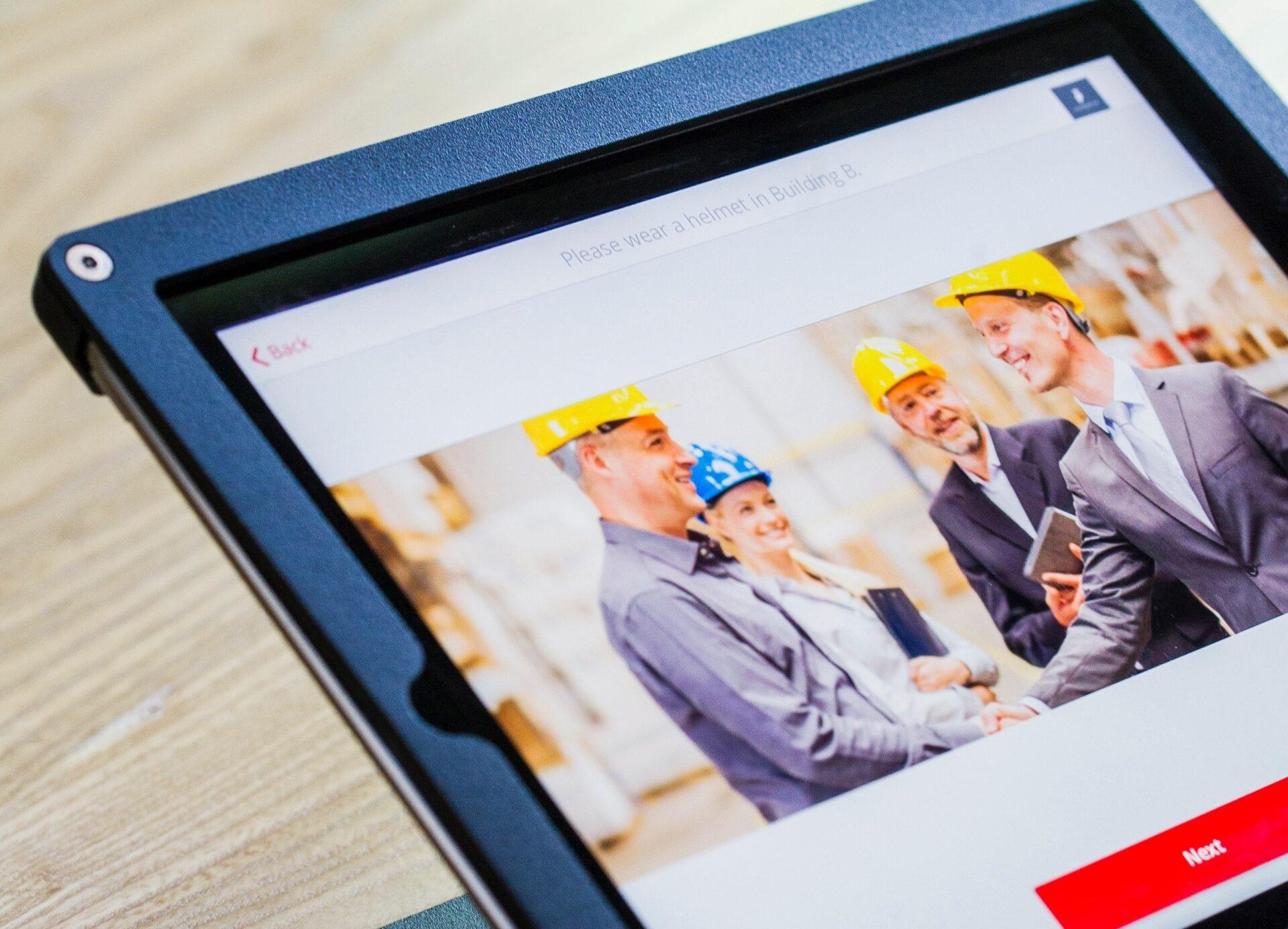 施工管理業務を効率化する便利ツール8選
