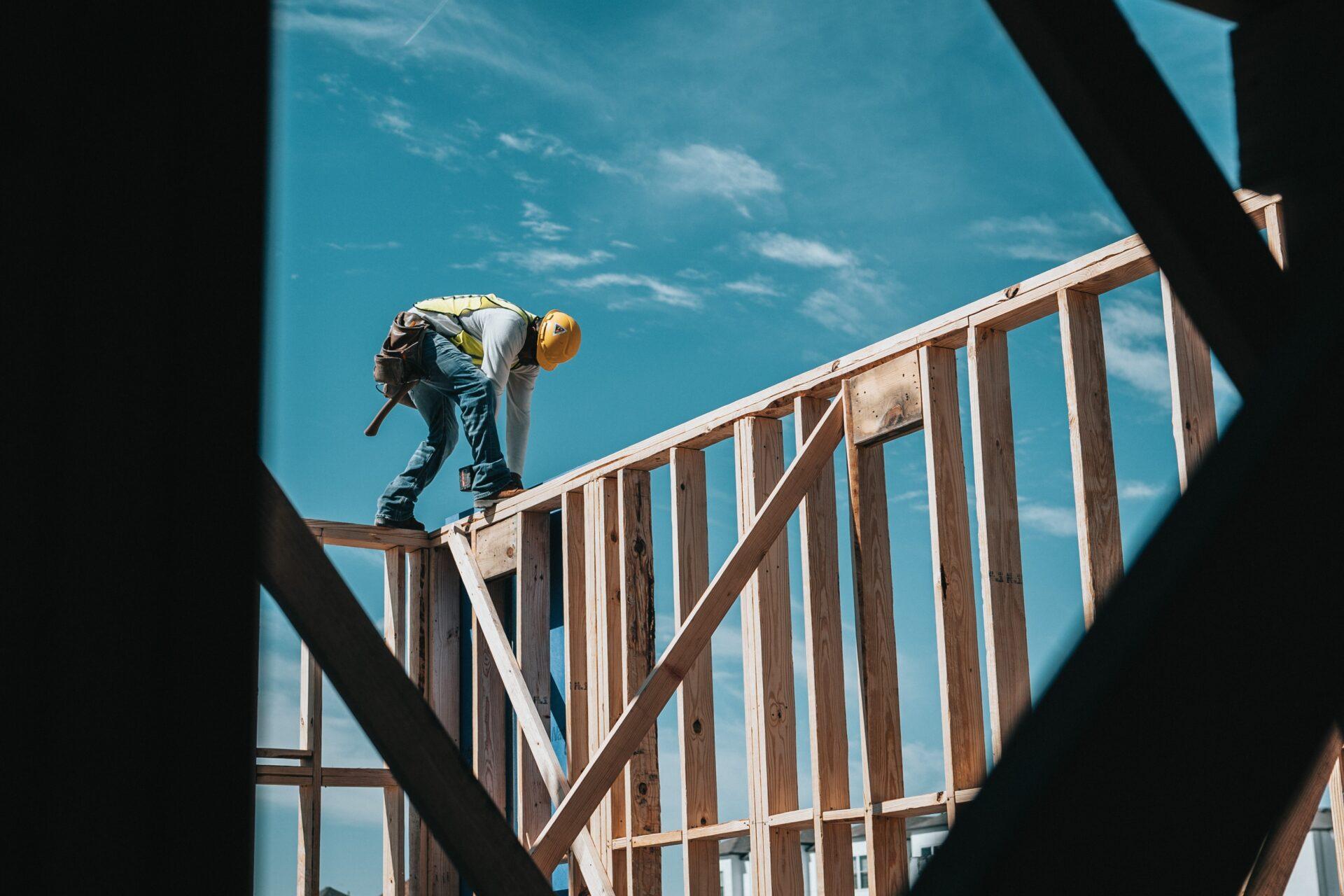 現場監督以外で未経験から転職できる建設系の仕事6選