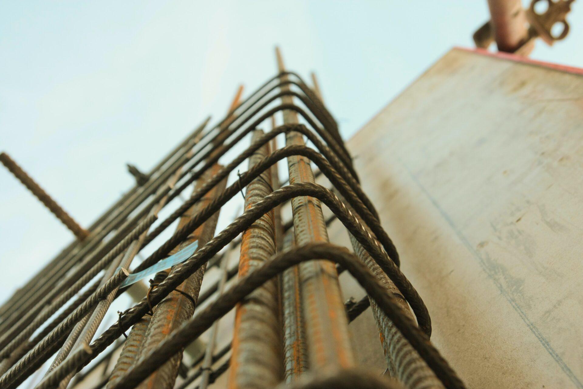 鉄筋施工技能士を取得する5つのメリット